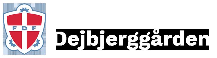 Dejbjerggården